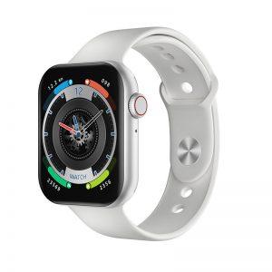 Smarth Watch Pulsera Multifuncional